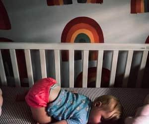 babies and اطفال image