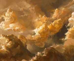 Image result for gold aesthetic