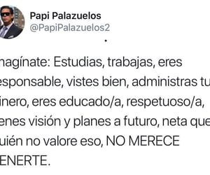 fragmentos, frases, and versos image
