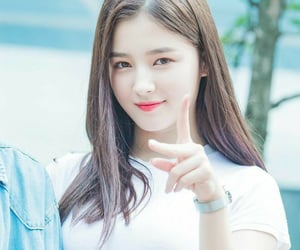 nancy momoland, Nancy, and momoland image