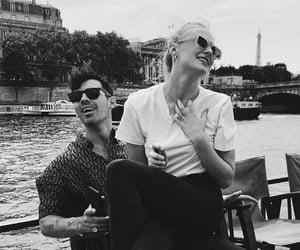 Joe Jonas, sophie turner, and couple image