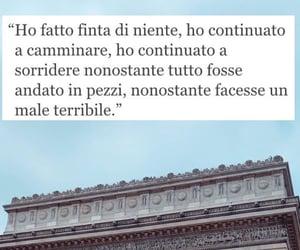 france, tumblr, and italiane image