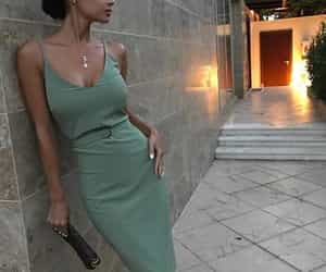 beautiful, chic, and style image