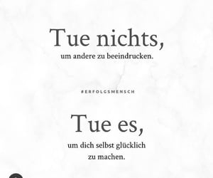 deutsch, text, and yourself image
