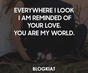 i love you quotes, short love quotes, and 100 short love quotes image