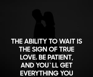 i love you quotes, romantic love quotes, and short love quotes image