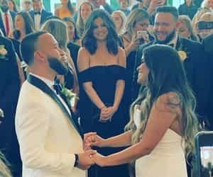 marriage and selena gomez image