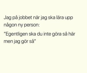 funny, swedish, and typical image