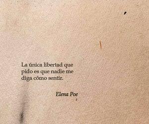 Image by Elizoro