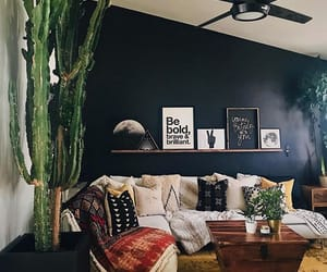 amazing, decor, and Dream image