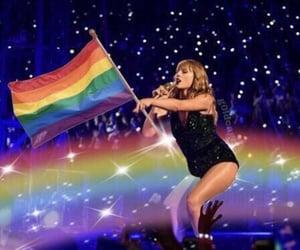 gay, meme, and mood image