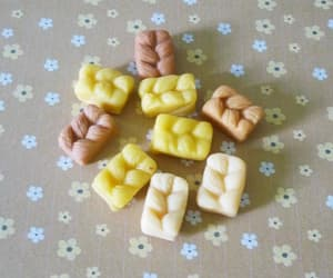 etsy, dollhouse miniatures, and dollhouse food image
