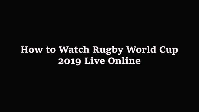 article and rugby image