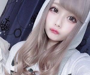 女の子 image