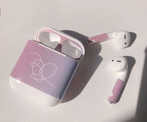kpop, bts, and aesthetic image
