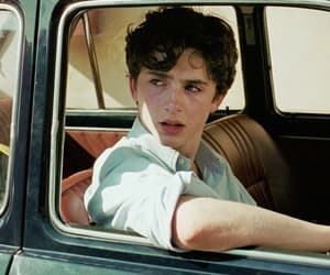 film, cmbyn, and movie image