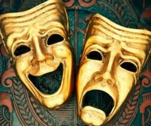 mask image