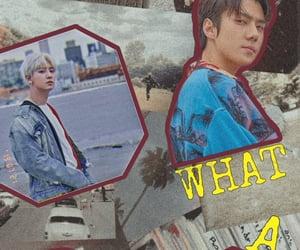 exo, kpopwallpaper, and kpop image