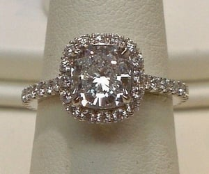 details, ring, and jewelry image