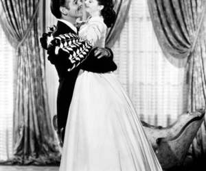 gonewiththewind image