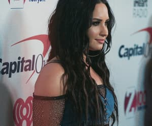 celebrities, demi lovato, and style image