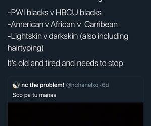 Image by black lives matter