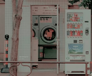 aesthetic, theme, and japan image
