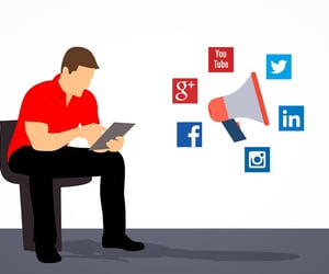 seo and smo services, seo smo services, and smo services in nyc image