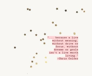 glee, quotes, and star image