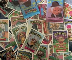 trolls and troll doll image