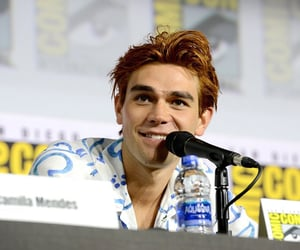 actor, boy, and sdcc image