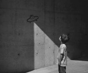 aliens, art, and imagination image
