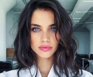 sara sampaio, model, and beauty image