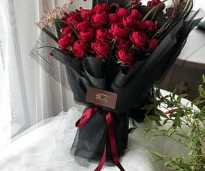 beautiful, bouquets, and photography image