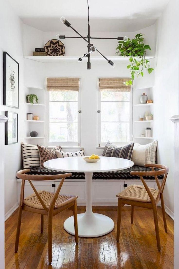 80 Cozy Farmhouse Living Room Decor Ideas Top Trend