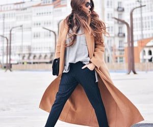 beautiful, outfits, and style image