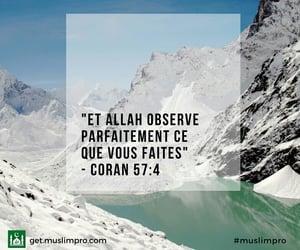 Image by DuRire_AuxLarmes