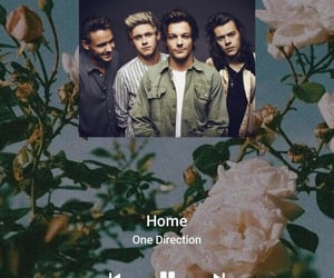 wallpaper, liam payne, and niall horan image