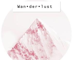 aesthetic, freedom, and wanderlust image