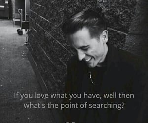g-eazy and quotes image