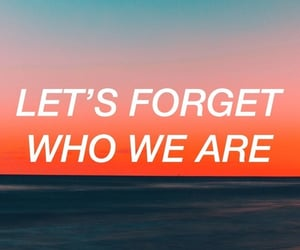 1000+ images about 5sos lyrics 💗 on We Heart It | See more about