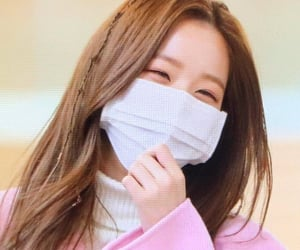 preview, izone, and wonyoung image