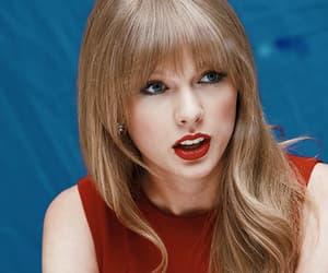 beautiful, girls, and Taylor Swift image