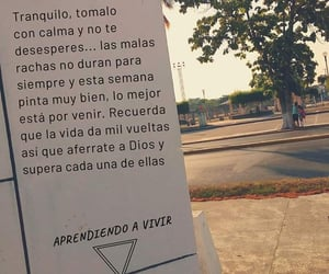 frases, libros, and textos image