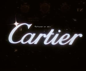 cartier, aesthetic, and alternative image