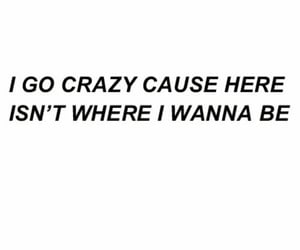 grunge, quotes, and arctic monkeys image