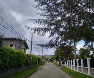 colombia, momentos, and grey image