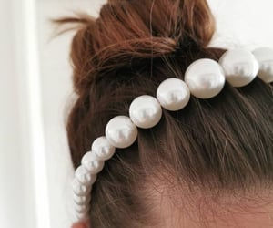 accessories, pinterest, and glam image