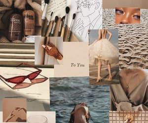 aesthetic, wallpaper, and lookscren image