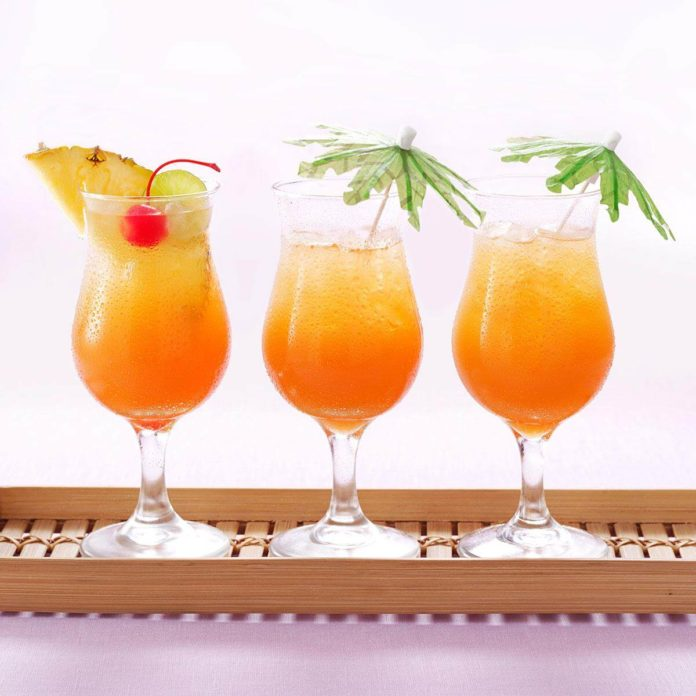 alcohol, alcoholic, and beverage image
